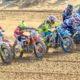 2018 MXGP of Lombardia race report