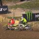 EMX250 France Race 1 highlights