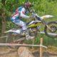 Full Gas Sprint Enduro Jolly Mine highlights