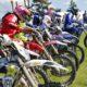 Trefle Lozerien highlights – World Enduro Super Series
