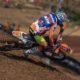 Jeffrey Herlings completes Indonesian MXGP rout, Jorge Prado owns MX2