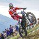 Yamaha's Kenichi Kuroyama wins opening round of Trial-E World Championship