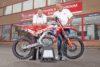 Buildbase boss on their growing presence in off-road motorcycle paddocks