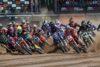 MXGP of Switzerland 2018 Qualifying highlights