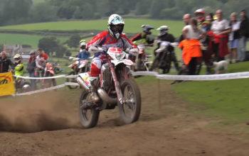British Sprint Enduro Championship – Rd 5 highlights