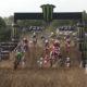 EMX250 Race1 highlights – Belgium