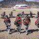 Atacama Rally ready to rumble – preview
