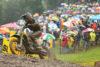 Unadilla National race highlights