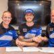 Arnaud Tonus renews contract with Wilvo Yamaha
