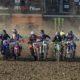 MXGP Highlights: Italian Grand Prix 2018