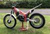 Beta 250cc Evo for sale