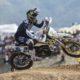 Gautier Paulin Joins Wilvo Yamaha for 2019