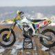Take a look: David Knight's RM-Z450