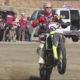 80-year-old Grandpa Earl shreds dirt bike – epic Dean Wilson prank