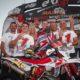Steve Holcombe crowned 2018 FIM EnduroGP World Champion