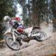 Ryan Sipes – Ride 'Em All