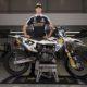 Arminas Jasikonis 2019 deal signed with Rockstar Energy Husqvarna Factory Racing