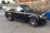 Range Rover Sport Revere