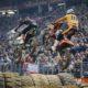 SuperEnduro round one highlights – Poland
