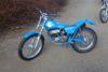 1980 325 Vasquez Bultaco