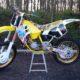 Readers Rides – 1992 Suzuki RM125