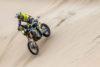 Michael Metge wins Stage 9 of the Dakar