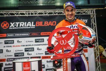 Highlights – 2019 X-Trial Bilbao
