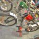 Readers Rides: Willie Stewart's Triumph Cub