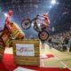 X-Trial: Andorra highlights