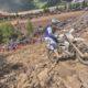 Helmet Cam: Graham Jarvis – Erzberg Rodeo main race highlights