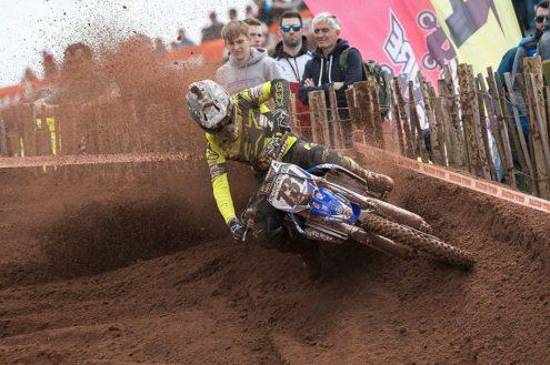 Motocross Events: 22 July – 28 July 2019