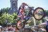 Highlights: TrialGP Belgium