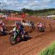 Desertmartin Report: Judd KTM British Youth Championship