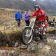 Scottish Pre-65 regs on the way