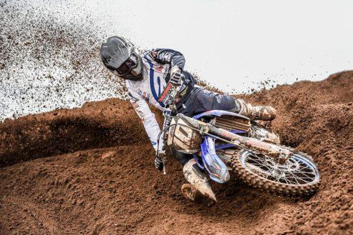 Motocross Events: 2 September – 15 September 2019