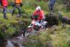 Manx International Classic Trial – full report