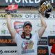 Steve Holcombe clinches 2019 Enduro 3 World Championship