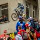2019 French EnduroGP highlights