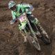 Landrake Report: Maxxis ACU British Motocross Championship final round