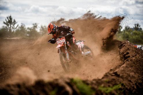 Motocross Events: 16 September – 29 September 2019