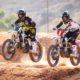 Husqvarna riders gear up for 2019 Motocross of Nations