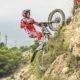 Jeroni Fajardo given retrospective 12-month ban