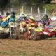 Qualifying: Sidecarcross GP 12 Gooik – Belgium