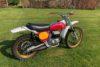 1974 Bultaco 360 Pursang MK8