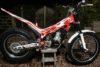 Beta 250cc