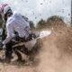 MX2 Champion Shreds 2020 Husqvarna 125 Two-Stroke