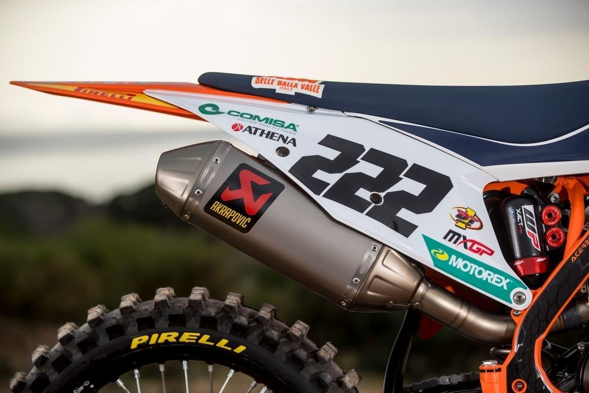 329947_ktm_mxgp_cairoli_bike_2020_13-5813151