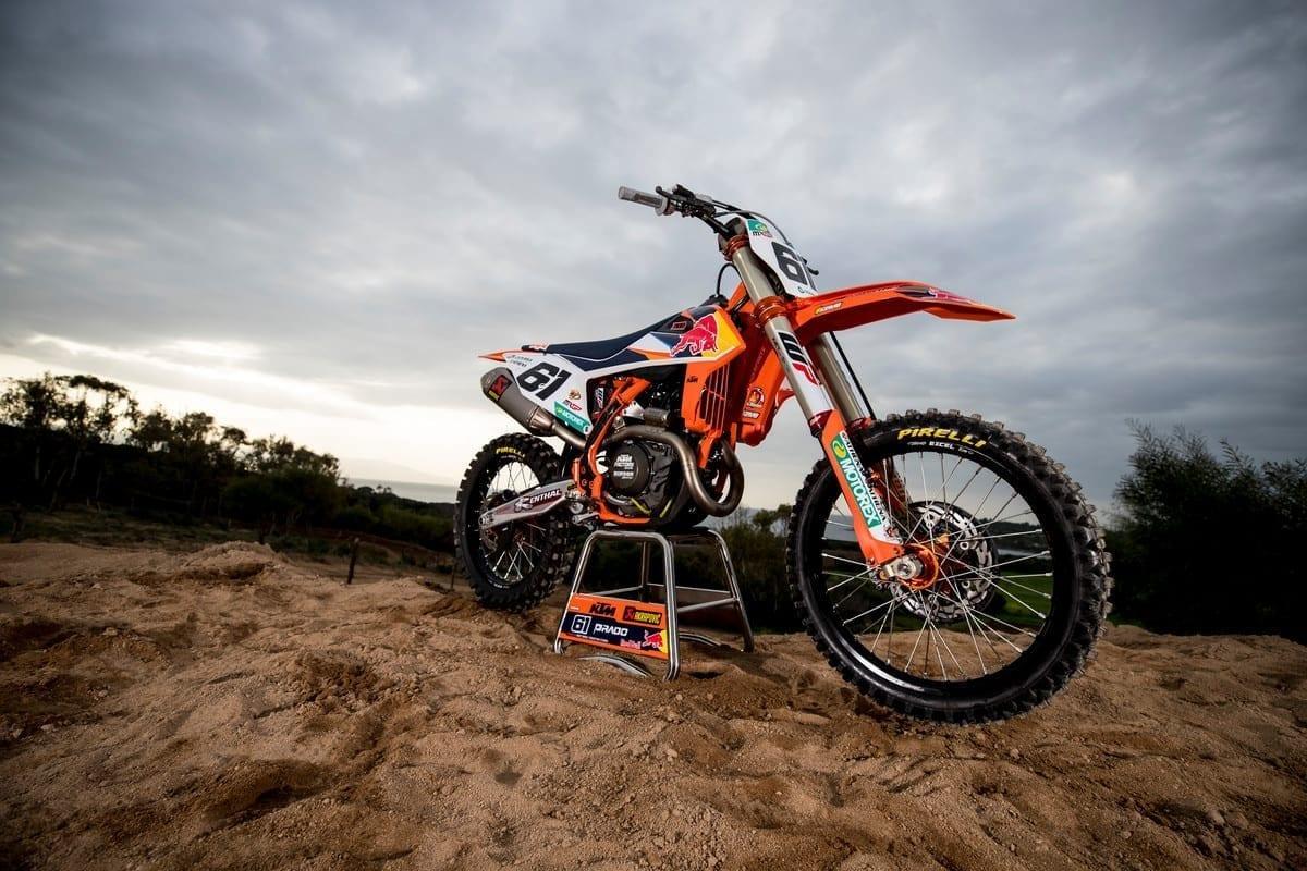 330094_ktm_mxgp_prado_bike_2020-41-3179196