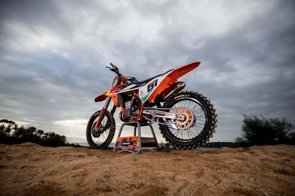 330095_ktm_mxgp_prado_bike_2020-42-2910340