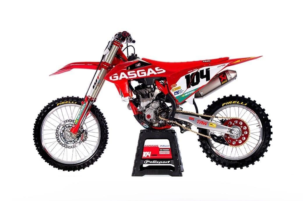 gasgas_mx2_2020_bike_sydow_6_web-2164672